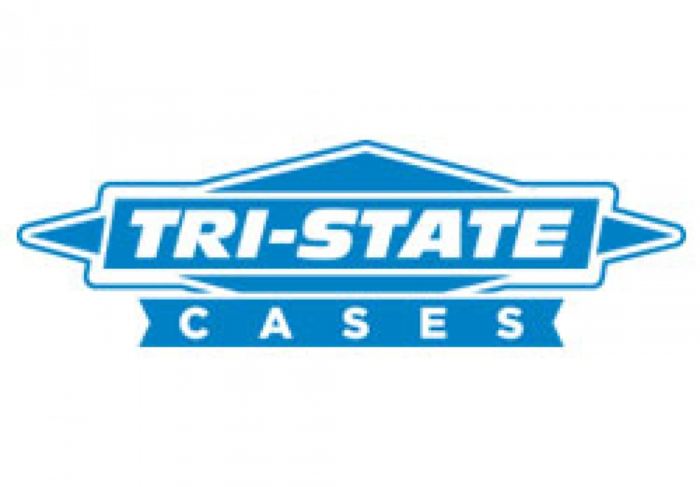 www.tristatecases.com